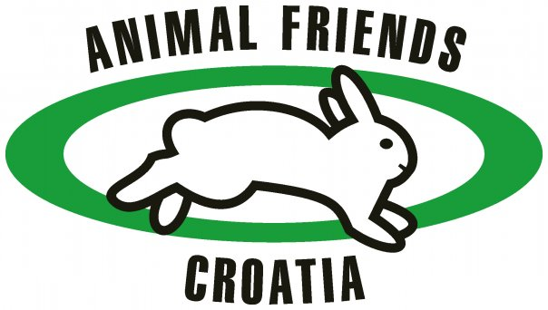 © Animal Friends Croatia