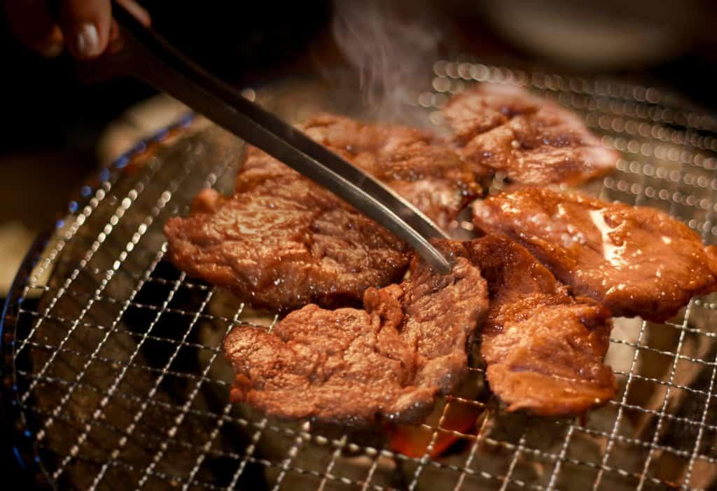 © Next Meats Co.